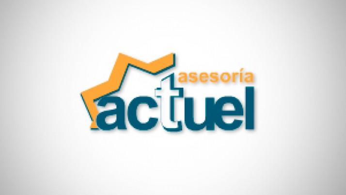 ASESORIA ACTUEL