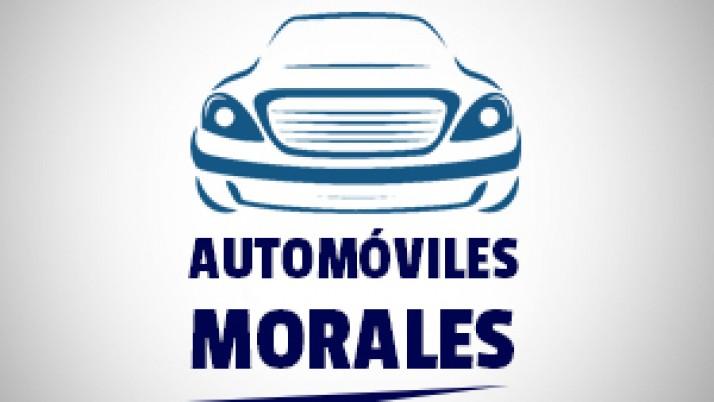 Automóviles Morales