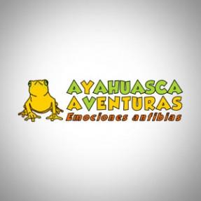 AYAHUASCA AVENTURAS