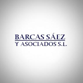 Barcas Sáez y Asociados S.L.