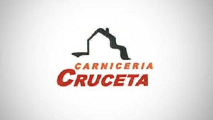 CARNICERÍA CRUCETA