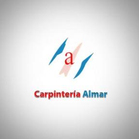 CARPINTERÍA ALMAR