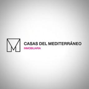 Casas del Mediterráneo Inmobiliaria
