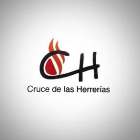 CRUCE DE LAS HERRERIAS