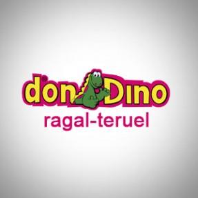 JUGUETERÍA DON DINO RAGAL