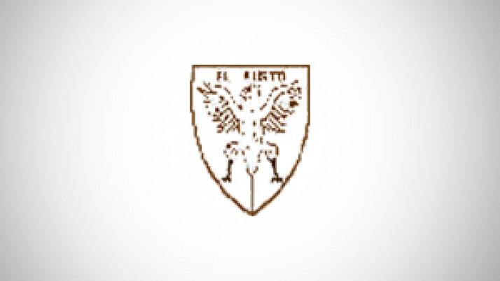 HOSTAL-RTE. EL BUSTO