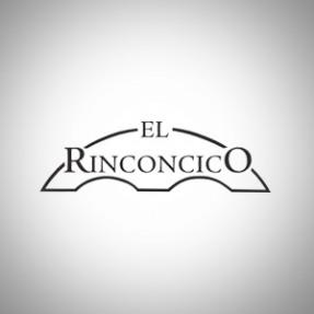 RTE. EL RINCONCICO