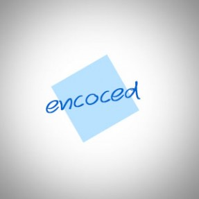 ENCOCED