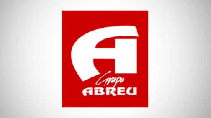 Grupo Abreu Construcciones