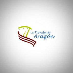 LA TIENDA DE ARAGÓN