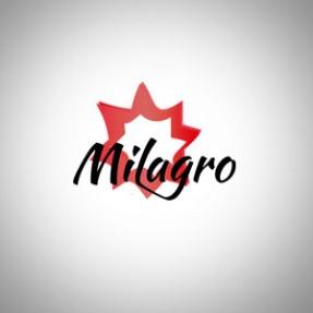 RTE. EL MILAGRO