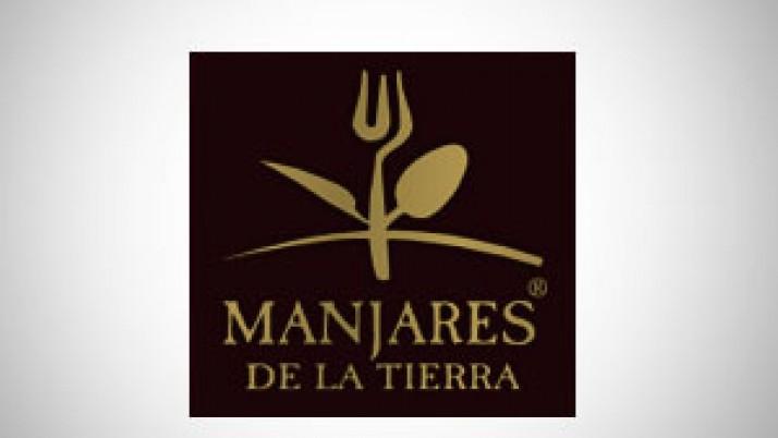 MANJARES DE LA TIERRA