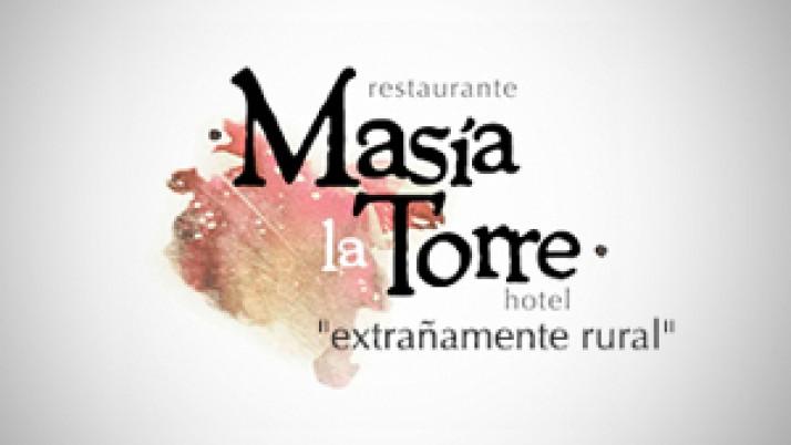 MASÍA LA TORRE