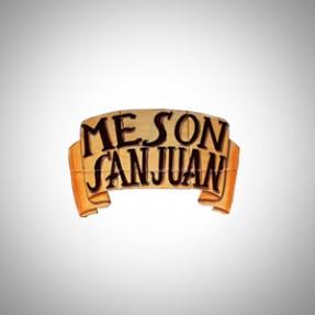 Mesón Restaurante San Juan