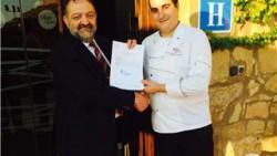 Nace Teruel Excelente, una iniciativa para certificar la calidad empresarial