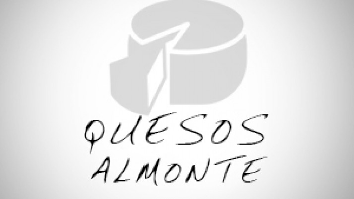 Queserías Almonte