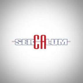 SERCALUM