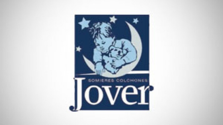 SOMIERES JOVER