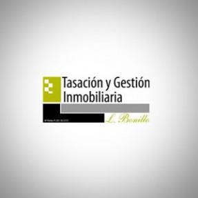 INMOBILIARIA L. BONILLO