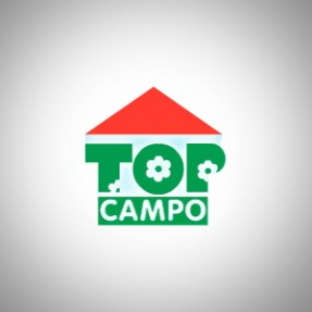 Top Campo