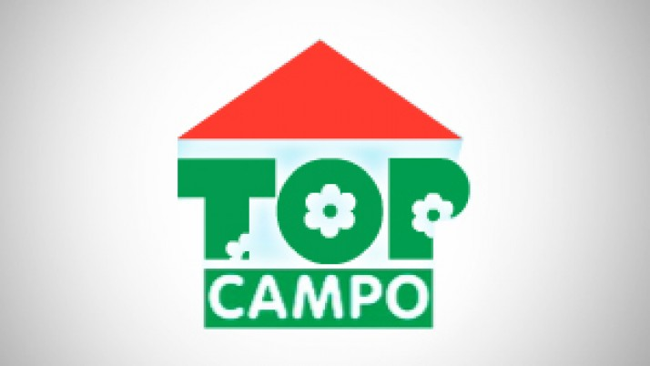 Top Campo