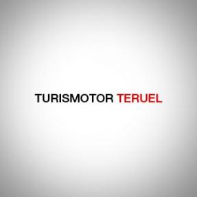 TURISMOTOR TERUEL