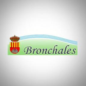 Ayuntamiento de Brochales