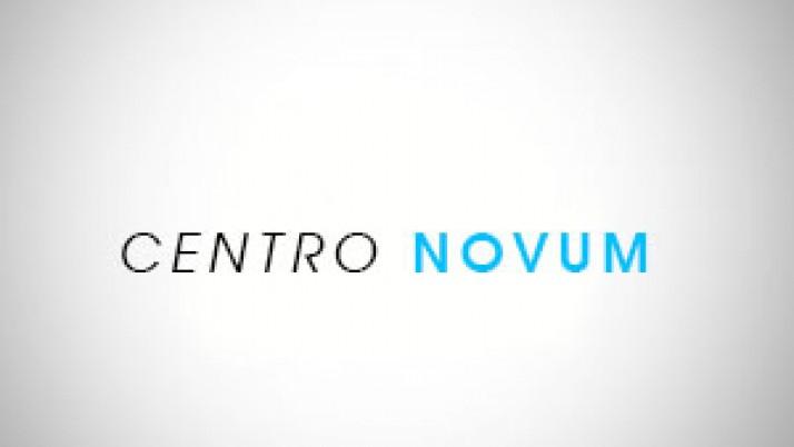 Centro Novum
