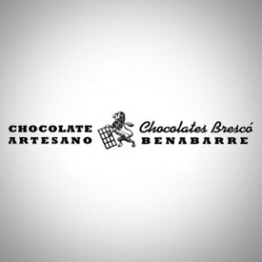 Chocolates Brescó