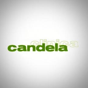 Clínica Candela