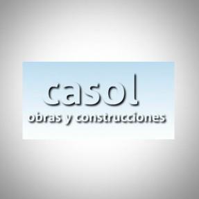 Construcciones Casol