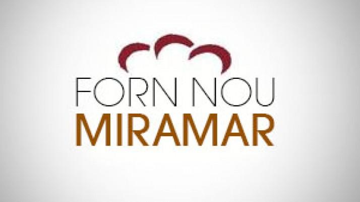 Forn Nou Miramar