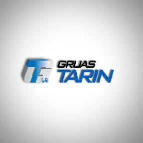 Gruas Tarin