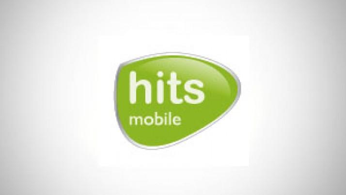 Hits Mobile