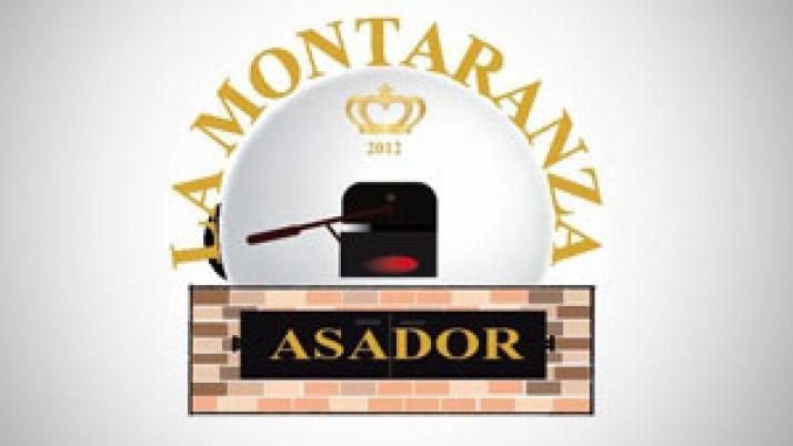 Asador La Montaranza
