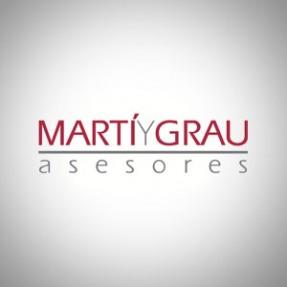 Marti y Grau Asesores