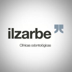 Clínica Izarbe