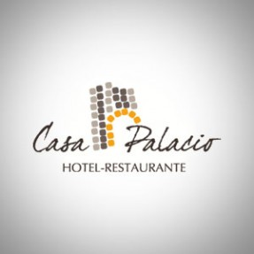 Restaurante Casa Palacio