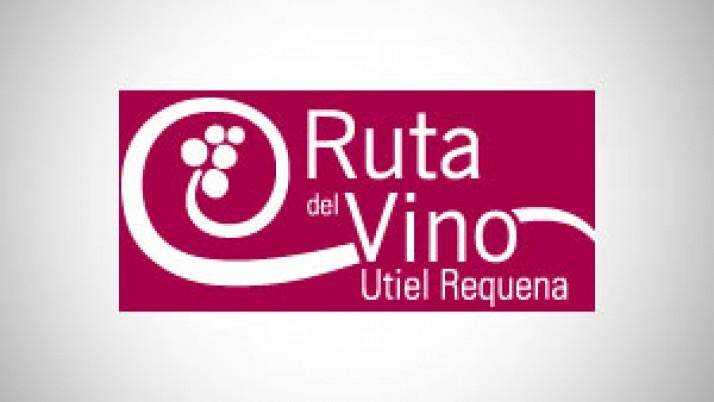 La Ruta del Vino de la D.O Utiel-Requena