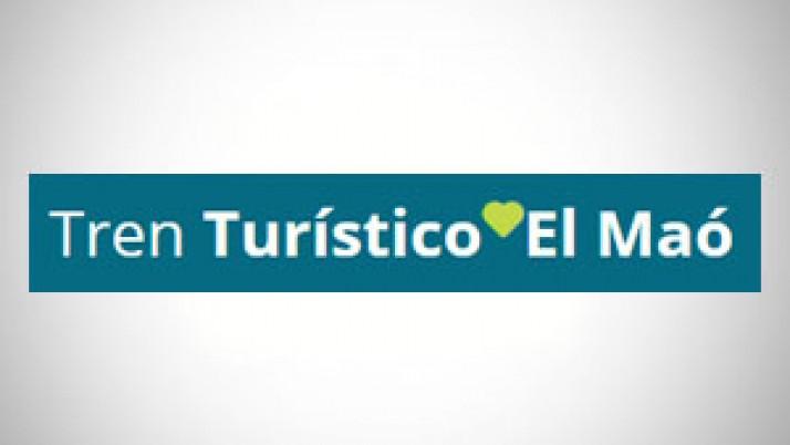 Trenes Turísticos de Menorca